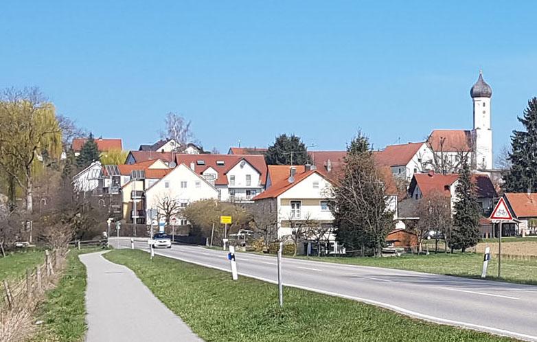Guenzenhausen